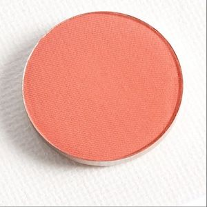 Colourpop Pressed Powder Shadow in Cut-Outs